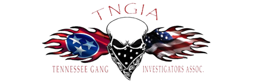 TNGIA | Tennessee Gang Investigators Association